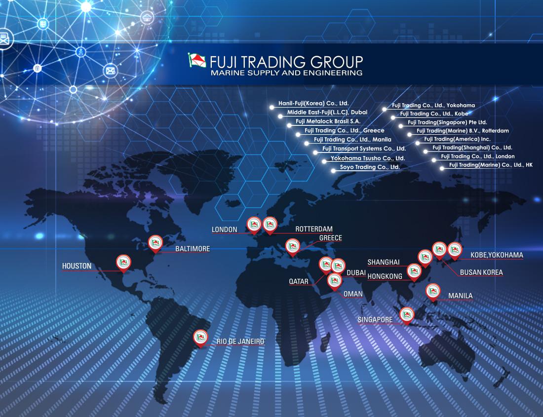 글로벌.jpg